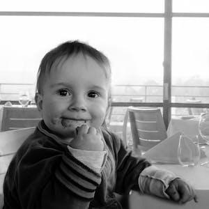 Kids Eat Free at Esca Bimbadgen