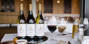 Bimbadgen Hunter Valley Wines