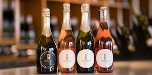 Bimbadgen Sparkling wines