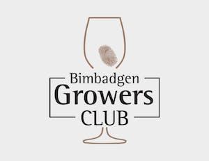 Bimbadgen Growers Club
