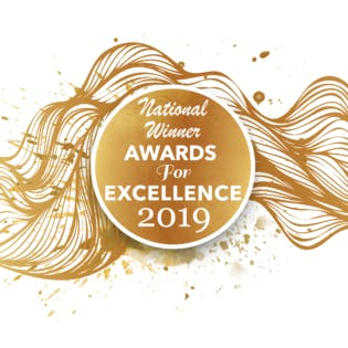https://bimbadgen.imgix.net/wp-content/uploads/2019/10/Awards-2019-Metallic-Gold-National-Winner-Logo-e1572325094228.png?auto=format%2Ccompress