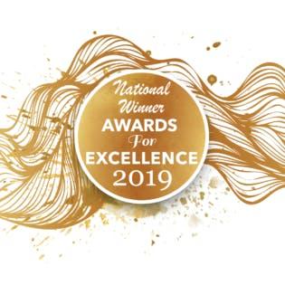 https://bimbadgen.imgix.net/wp-content/uploads/2019/10/Awards-2019-Metallic-Gold-National-Winner-Logo-e1572325094228.png?auto=format%2Ccompress